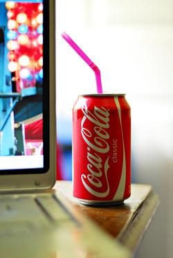 Coke_2